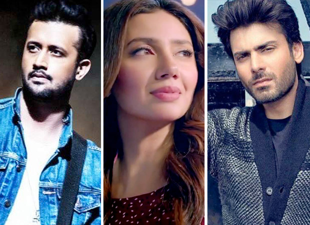 AICWA demands complete ban on banned Pakistani artists; says film industry refuses to resume work
