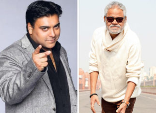 Actors Sanjay Mishra and Ram Kapoor join hands for a con-comedy film