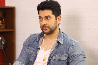 Aftab Shivadasani on Awara Paagal Deewana Love Ke Liye Kuch Bhi Karega Akshay Johnny Saif