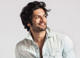 Ali Fazal calls out producers of Tadka for non-payment of dues