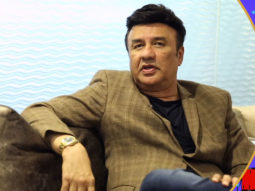"""Anu Malik """"All my GREAT FILMS would not have been possible without Salman, SRK or Aamir"""" TV Shows"""
