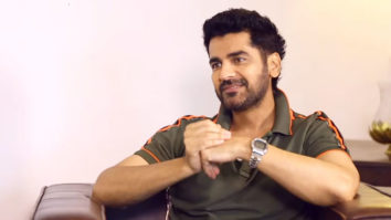 "Arjan Bajwa On MAGICAL Priyanka Chopra ""She Works 26 Hours A Day, Not 24""Kabir Singh"