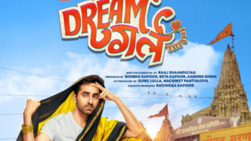 Ayushmann Khurrana starrer Dream Girl to have a 5-city trailer launch!