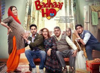 Ayushmann Khurrana, Neena Gupta, Gajraj Rao's Badhaai Ho to have a sequel