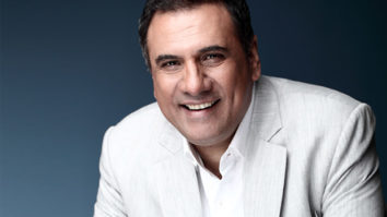 Boman Irani joins the cast of Kabir Khan's '83; All set to play 'boyhood hero' Farokh Engineer