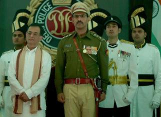 Box Office Batla House Day 14 in overseas