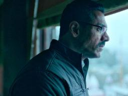Box Office Batla House Day 7 in overseas