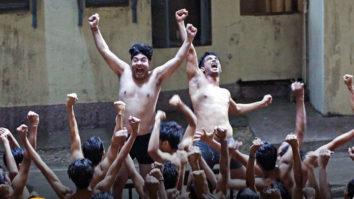 Chhichhore The Chhichhore Gang Nitesh Tiwari Sushant Singh Rajput Shraddha Kapoor Varun Sharma