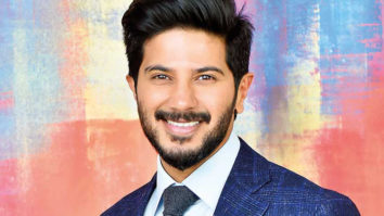 Dulquer Salmaan reveals the real reason he agreed to do The Zoya Factor