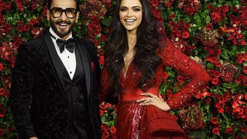 Deepika Padukone reveals what kind of gifts Ranveer Singh is into
