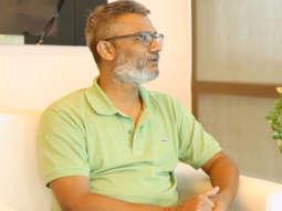 EXCLUSIVE – The Dangal Director Nitesh Tiwari on Chhichhore Dangal SUPERB Ensemble Star Cast