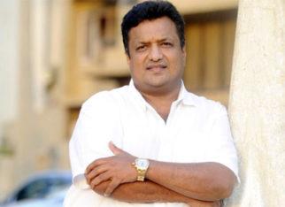 EXCLUSIVE: After Mumbai Saga, Sanjay Gupta to move forward with the third installment of Shootout