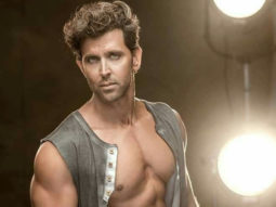 EXCLUSIVE: Hrithik Roshan reveals the SECRET behind his amazing fitness and it involves a healthy diet