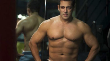 What will it be for Salman Khan on Eid 2020, Kick 2 or Wanted 2?