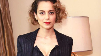 """I will dedicate a large part of my earnings"": Kangana Ranaut pledges support towards Cauvery Calling initiative"