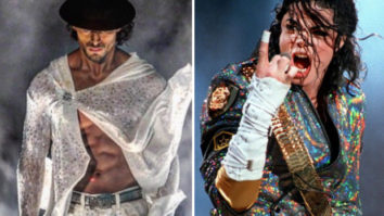 Happy Birthday Michael Jackson: Here are all the times Tiger Shroff paid tribute to King Of Pop