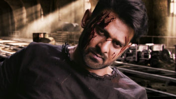 Here are the five top-notch action sequences from Prabhas starrer Saaho promises