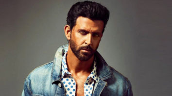 Hrithik Roshan starrer Super 30 inspires Maharashtra Government to announce a Super 50 scheme for tribals