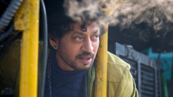 Irrfan Khan extends his stay in London to spend some quality time with family