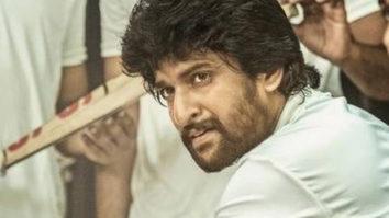 Jersey producer to make the Hindi remake of the film, not Karan Johar