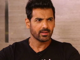 John Abraham Him being QUESTIONED by his OWN Country Batla House Mrunal Thakur Nikkhil