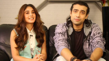 Jubin Nautiyal & Kritika Kamra On Hai Pyaar Kya | Why Its an Unusual Song? | Independent Music