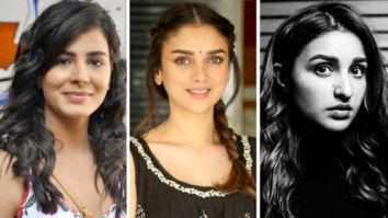 Kirti Kulhari and Aditi Rao Hydari to star in Parineeti Chopra starrer The Girl On The Train