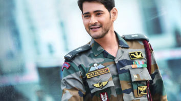 Mahesh Babu to perform army action sequences for the first time in his career with Sarileru Neekevvaru