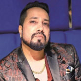 Mika Singh to meet FWICE to discuss ban from Indian Film Industry after performing in Pakistan