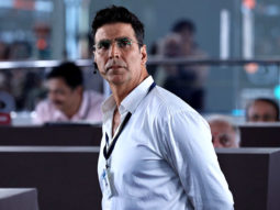Mission Mangal Box Office Collections – The Akshay Kumar starrer Mission Mangal does well again on Tuesday, is a superhit