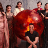 Mission Mangal takes the film marketing game a notch higher as they tie-up with multiple brands to promote the film