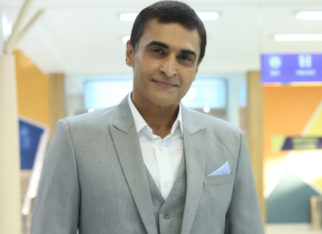 Mohnish Bahl opens up about making a comeback on TV with Sanjivani