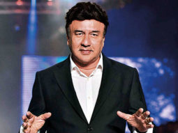 Months after #MeToo allegations, Anu Malik returns to work