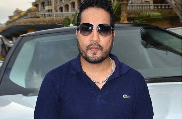 Latest Bollywood News | Hindi Movie News | Hindi Cinema News