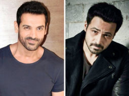 Mumbai Saga: Sanjay Gupta's film starring John Abraham and Emraan Hashmi to kick-start on August 27