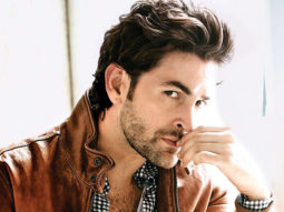 Neil Nitin Mukesh feared being replaced in Saaho