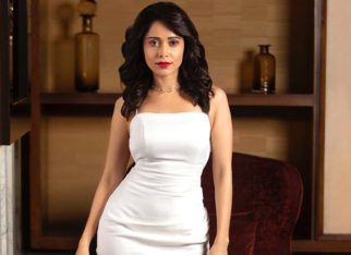 Nushrat Bharucha is glad she's not addressed as the 'Punchnama Girl' anymore