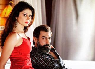 Pooja Batra flaunts toned BIKINI body in her latest picture with husband Nawab Shah