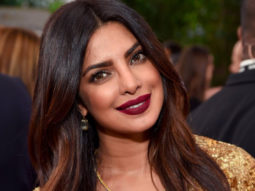 Priyanka Chopra to launch her makeup line in 2020?