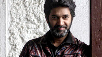 Purab Kohli joins the cast of Ali Abbas Zafar's Tandav