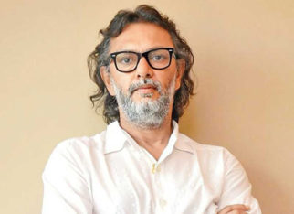 Rakeysh Omprakash Mehra to screen Emmy nominated documentary