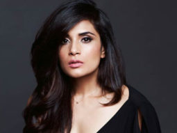 """Rape and mutilation stories are horrific and alarming"" - Richa Chadha on Section 375"