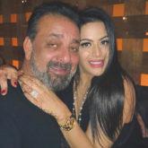 Rift between Sanjay Dutt and daughter Trishala Dutt escalates