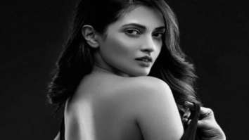 Celebrity Photos of Riya Sen