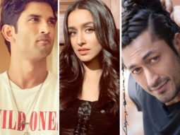 SCOOP Nitesh Tiwari's Chhichhore to release on September 6 and Commando 3's release date deffered!