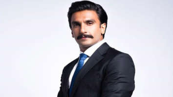 SCOOP! Ranveer Singh to be the brand ambassador of the new Maruti XL6