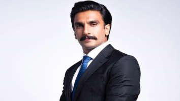 SCOOP! Ranveer Singh to be the brand ambassador of the new Maruti XL6