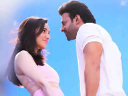 Bollywood Videos | Hindi Music Videos - Bollywood Hungama