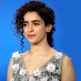 Sanya Malhotra reacts to winning National Award; says good story and talent makes for good film