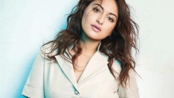 Sonakshi Sinha reaches Moradabad to record her statement in a fraud case
